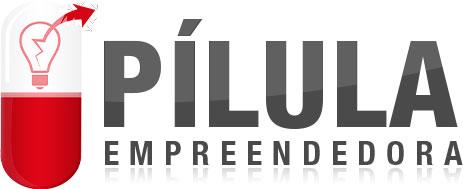 Pílula Empreendedora
